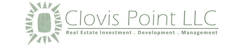 Clovis Point LLC