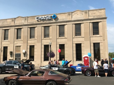 chase photo ext 1